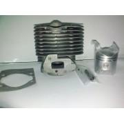 cilindro per decespugliatore TANAKA TBC 300