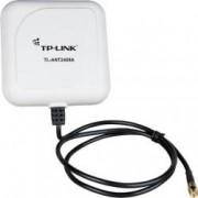 Antena TP-Link Directionala INTERIOR EXTERIOR 2.4GHz 9d RP-SMA