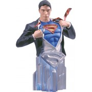 Superman Returns - Clark Kent Bust