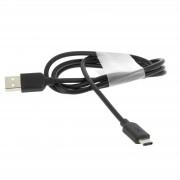 Câble Usb Type C Synchro & Charge Pour Crosscall Trekker X3