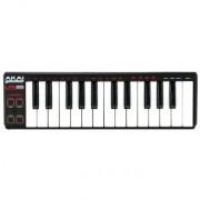 Akai Lpk25 - Mini Clavier Maître 25 Notes