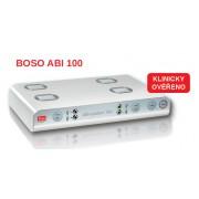 BOSO ABI 100