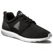 Сникърси LE COQ SPORTIF - Dynacomf Open Mesh 1710173 Black/Optical White