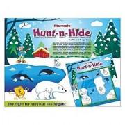 Playmate Hunt N Hide