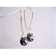 cercei agate 16898