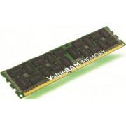 Memorie Server Kingston 16GB DDR3 1600MHz CL11