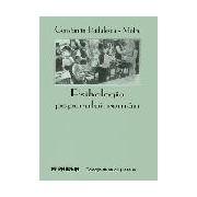 Psihologia poporului roman - si alte studii de psihologie sociala.