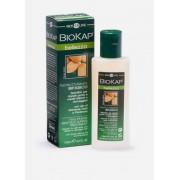 Biokap Ristrutturante bifasico (125ml)
