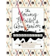 The Young Writer's Companion by Sarah Ellis