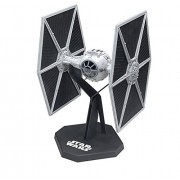 Revell 15092 - Tie Fighter in scala 1: 48