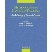 Methodology in Language Teaching by Jack C. Richards