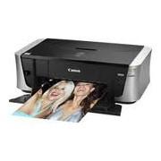 Canon Ip 4500 Colour Inkjet Printer 2171B002 - Refurbished