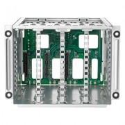 HPE ML350 Gen9 SFF Media Cage Kit