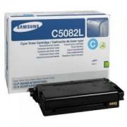 Samsung CLT-C5082L Cyan Toner/HighYield
