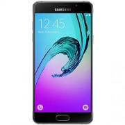 Galaxy A5 2016 16GB LTE 4G Negru Samsung
