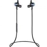 Casti Wireless Backbeat GO 3 Albastru Plantronics