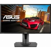 Monitor Gaming LED 24 Asus MG248Q WUXGA 1ms 3D Vision 144Hz Negru