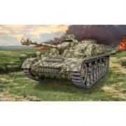 Macheta Revell - Tanc Sd Kfz 167 Stuk Iv - Rv3255