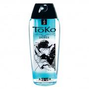 Toko Lubricant Aqua