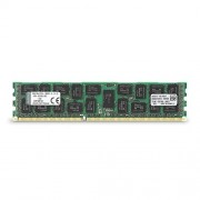 Kingston KTM-SX313LV/16G Memoria RAM 16 Go