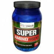 METABOLIC OPTIMAL SUPER AMINO 4600 325 tab.