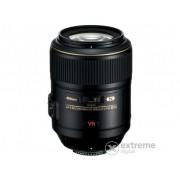 Micro obiectiv Nikon 105/F2.8 G IF AF-S VR