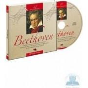 Mari Compozitori vol. 27 Beethoven