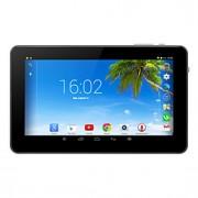 outro M901 Android 4.4 Tablet RAM 512MB ROM 8GB 9 polegadas 1024600 Quad Core