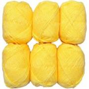 Baby Soft Lemon Pack Of 10