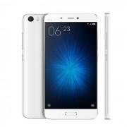 Xiaomi MI5 edicion estandar 32GB SIM dual TD-LTE - blanco