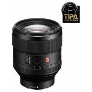 Sony FE 85mm f/1.4 GM (Sony E)