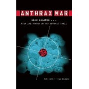 Anthrax War by Bob Coen