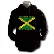 SWEAT JAMAICAN MUSIC