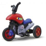 Ride-On E-Trike-Jamara
