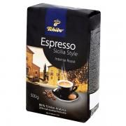 Cafea boabe, 500g, TCHIBO Espresso Sicilia Style