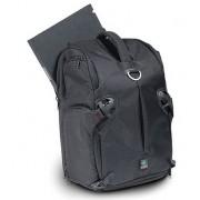 kata dps 3n1-33 - zaino a bandoliera sling backpack