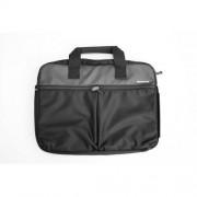 Geanta notebook Lenovo Simple Toploader T1050, 15.6 inch