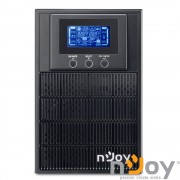 UPS NJOY ATEN 3000L PWUP-OL300AT-AZ01B