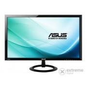 "Monitor LED ASUS VX248H 24"""