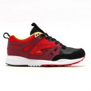 Reebok Ventilator Affiliates black/red