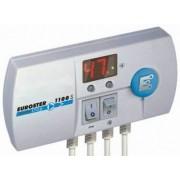 Termostat comanda panouri solare Euroster 1100 S