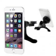 Suport Auto Magnetic iPhone 6 Plus Negru