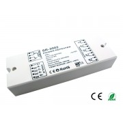 SR-3002 LED Power Repeater - 8A per Channel