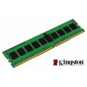 Kingston memorie DDR4 2133MHz 32GB (KVR21N15D8K2/32)