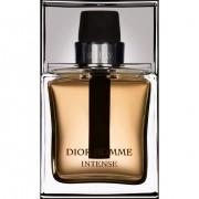 Christian Dior Homme Intense Apă De Parfum 150 Ml