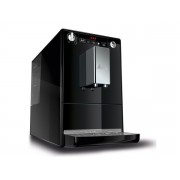 MELITTA Автоматична кафемашина CAFFEO Solo 6553104 /Black Edition/