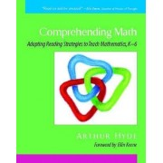 Comprehending Math by Arthur Hyde