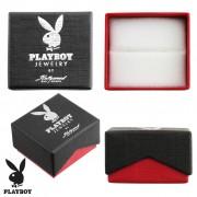 Dárková krabička Playboy FGPB