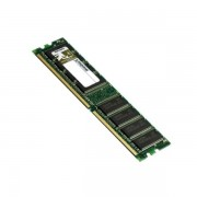 Ram Barrette Mémoire Kingston 512Mo DDR-400 PC3200 kvr400x64c3a/512