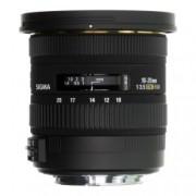 Sigma 10-20mm f/3.5 EX DC HSM - Canon EF-S